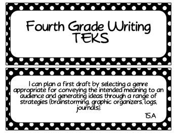 c7c9be85c225734d5bcb48f3c260aab3 Tea Th Grade Reading Teks on assessment worksheets, log sheets for, comprehension story worksheet, log print, vocabulary worksheets, practice worksheets, comprehension fun,