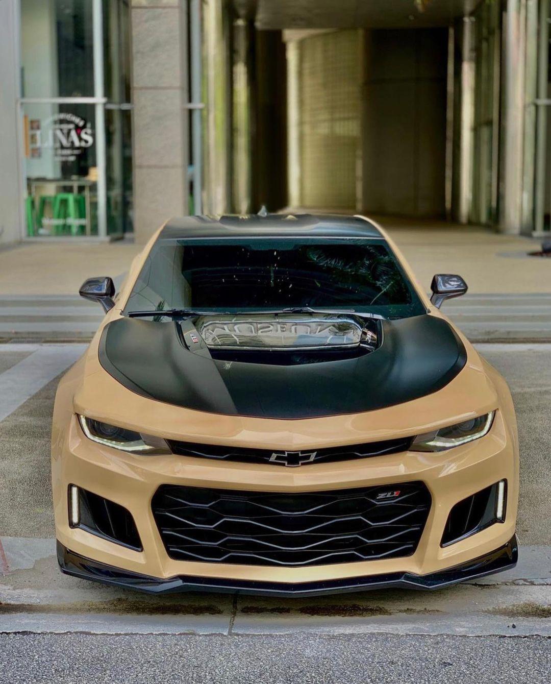 Chevy Camaro On Instagram Abe Zlwon Love The Color On This Zl1 Camaro Camarozl1 Chevy Camaross Z28 In 2021 Chevy Camaro Camaro Camaro Zl1