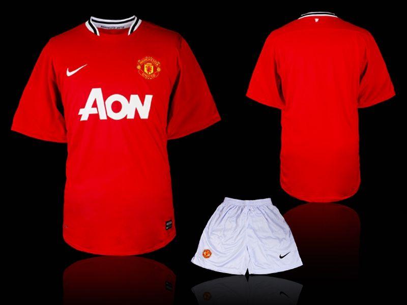 http://www.billiga-fotbollsskor.org/manchester-united-matchtr%C3%B6ja-fotbollstr%C3%B6jor-hemma-20112012-p-2587.html