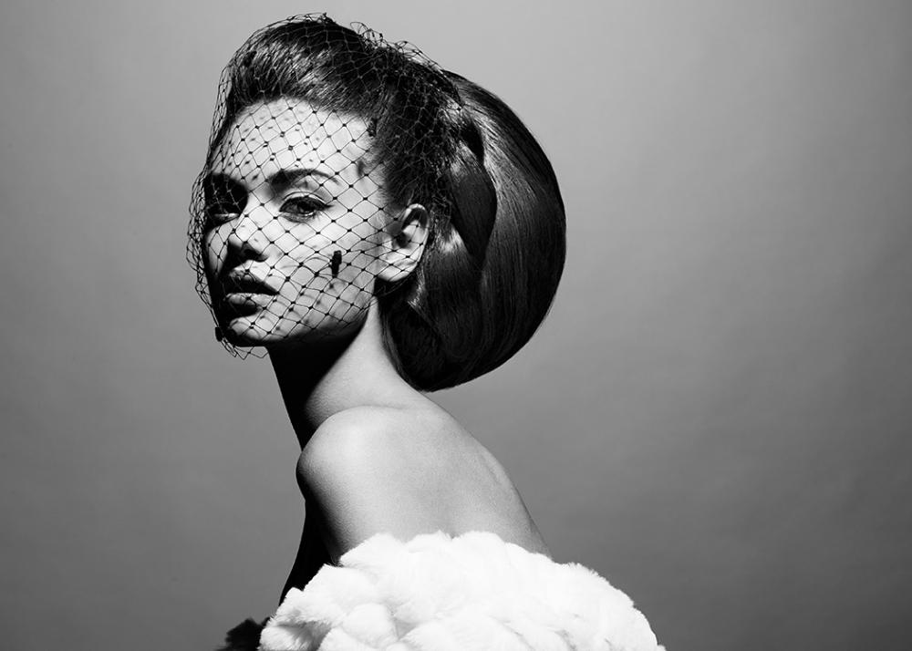 курорт фото лучших фотографов мира портрет со спины понедельник