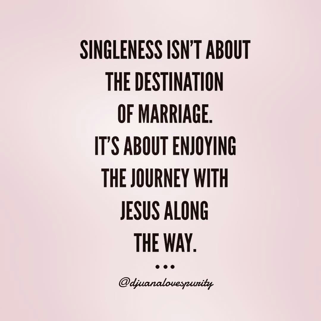 Amy D Terry   Encouraging Women on their Journey with ...   Marriage Journey With Jesus