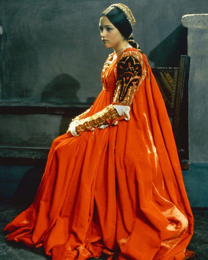 платье джульетты картинки вообще оказался
