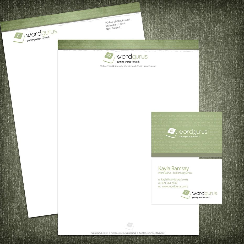 Image result for letterhead template 2018 brand identity ideas image result for letterhead template spiritdancerdesigns Images