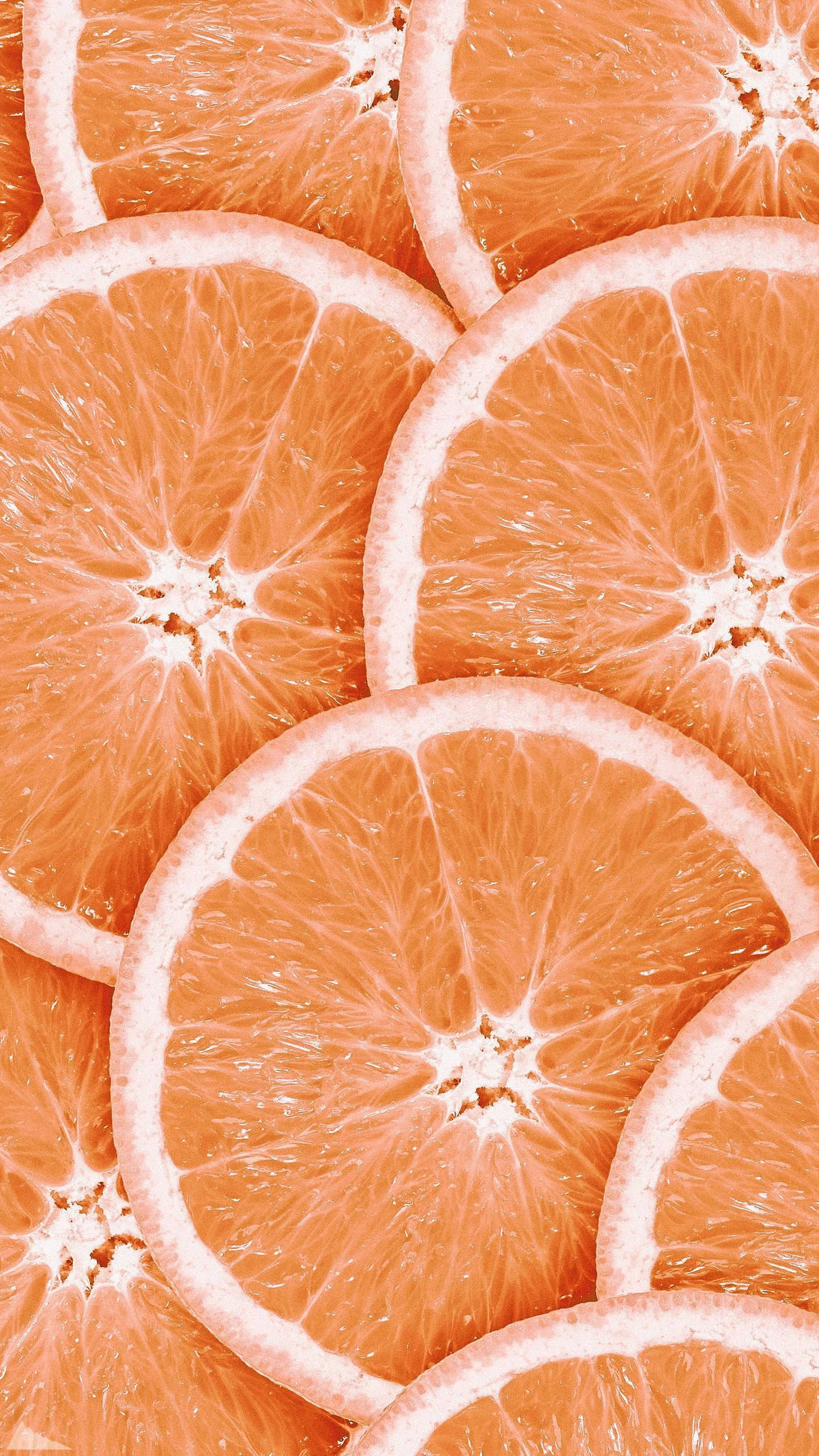 Pin on Spicy McNicey in 2020 Orange wallpaper, Fruit