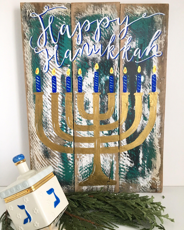 Unique Diy Hanukkah Decorations Amazing Design