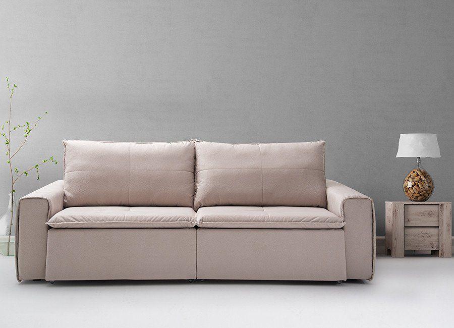 Sofá Retrátil Austin In 2019 Sofa Sofa Couch Furniture