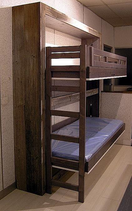 lit escamotable lits escamotables lits escamotables 80. Black Bedroom Furniture Sets. Home Design Ideas
