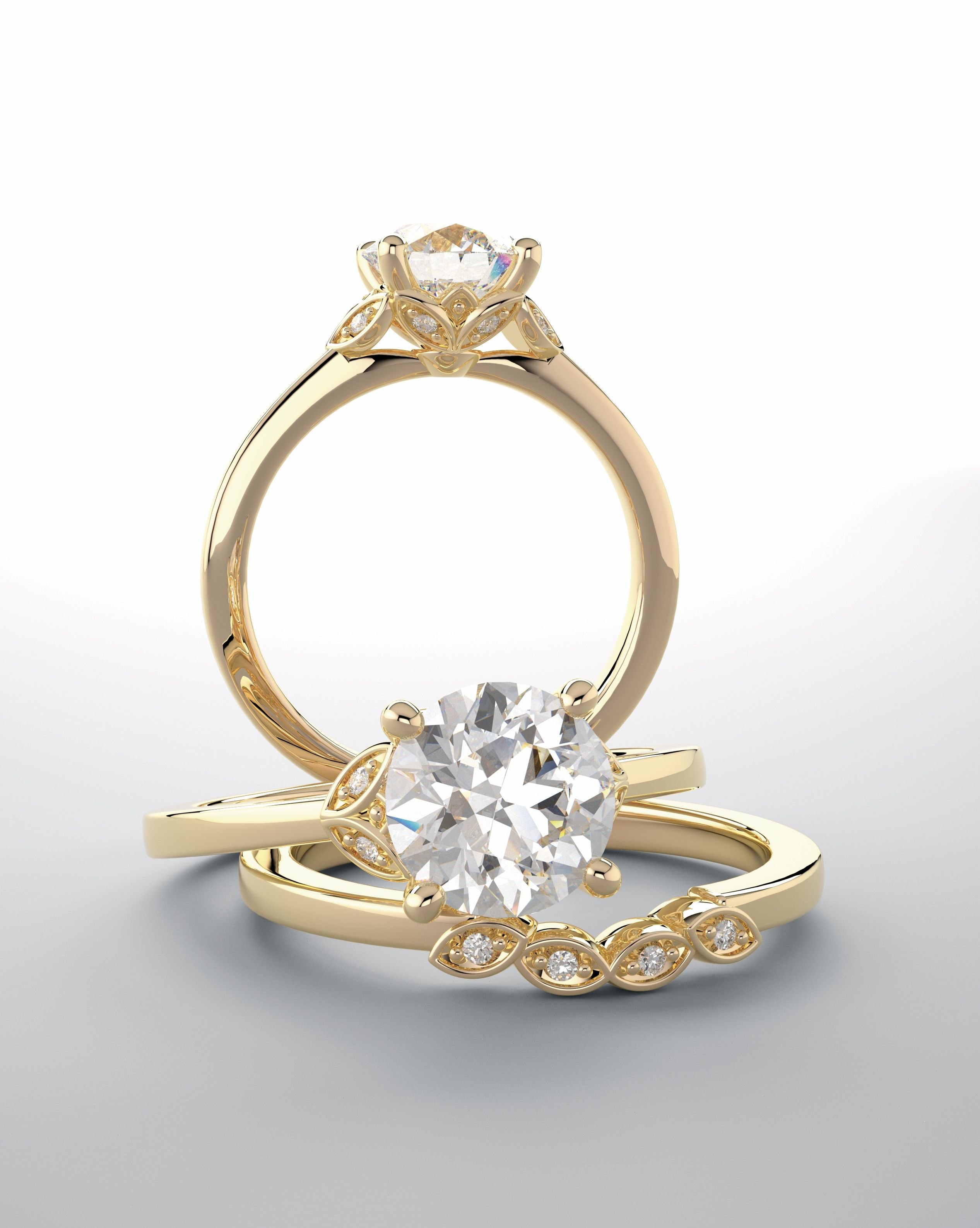 11+ Jewelry stores that sell lab created diamonds ideas in 2021