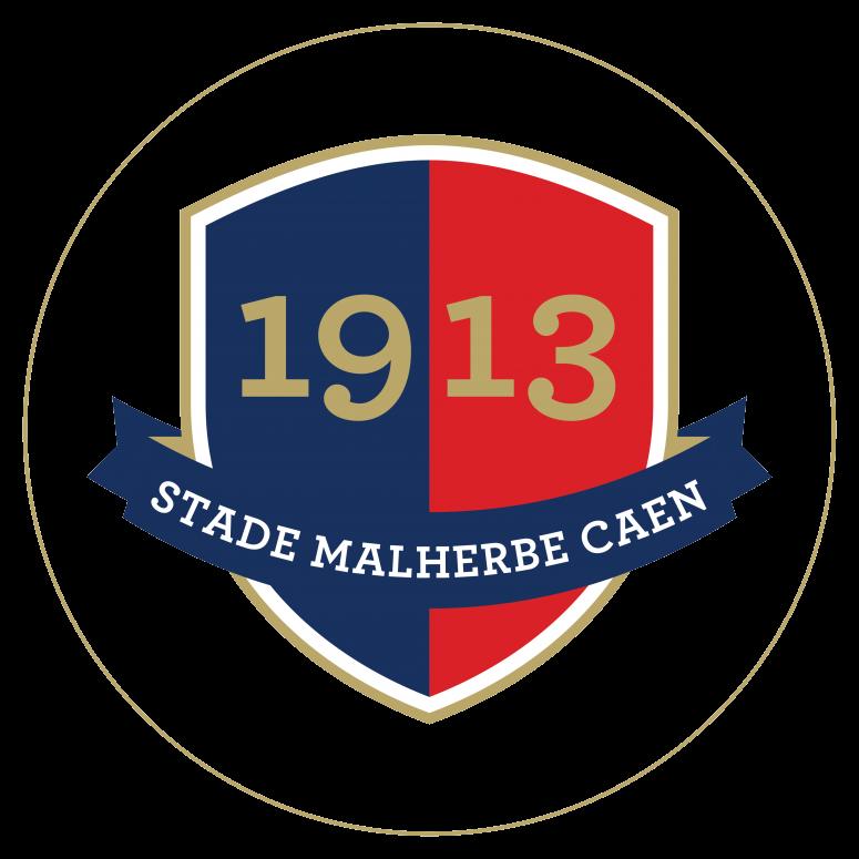Ligue 1 Map Caen, Soccer match, Psg