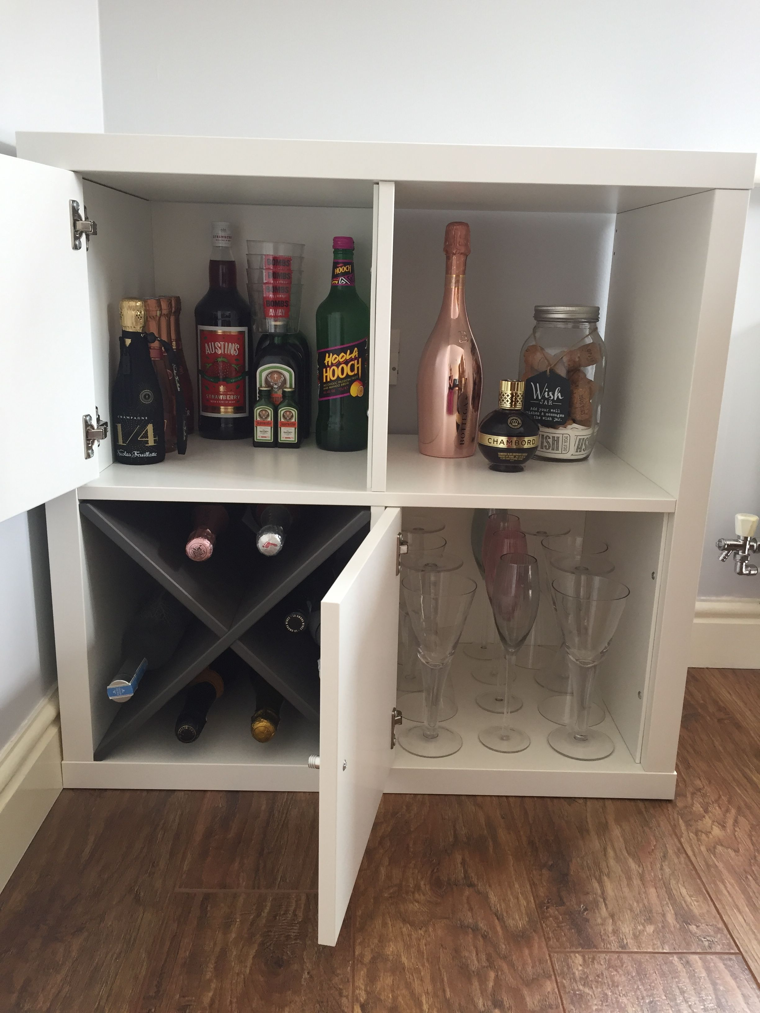 liquor ideas target bars on along together cordial furniture piquant then wooden images gallery archives drawers shelv hackers winerack bar with ikea archive genuine home to ga mutable plus exterior cabinet