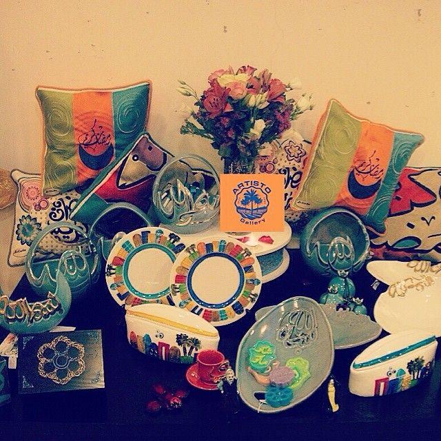 رمضان كريم وكل عام وانتم بالف خير الامارات دبي الشارقة ابوظبي قطر البحرين العراق بغداد الكويت كويت السعودية الرياض جدة رمضان ر Ramadan Crafts Painting Crafts