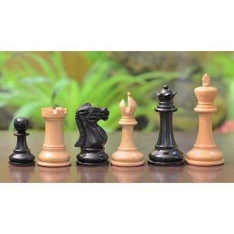 Staunton-Serie : Zweifach gewichtete handgefertigten Staunton Schachfiguren aus Ebenholz und Buchsbaumholz >> http://www.chessbazaar.de/schach-figuren/kostengunstige-schachfiguren/staunton-serie-zweifach-gewichtete-handgefertigten-staunton-schachfiguren-aus-ebenholz-und-buchsbaumholz-konig-87-mm.html