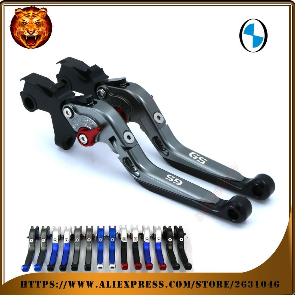 For Bmw R1150gs 2000 2003 R1150gs Adventure 2002 2005 Black Red
