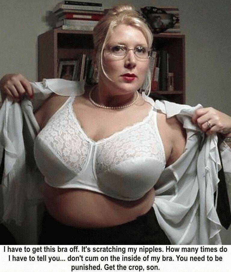 Desnuda latina culo fotos