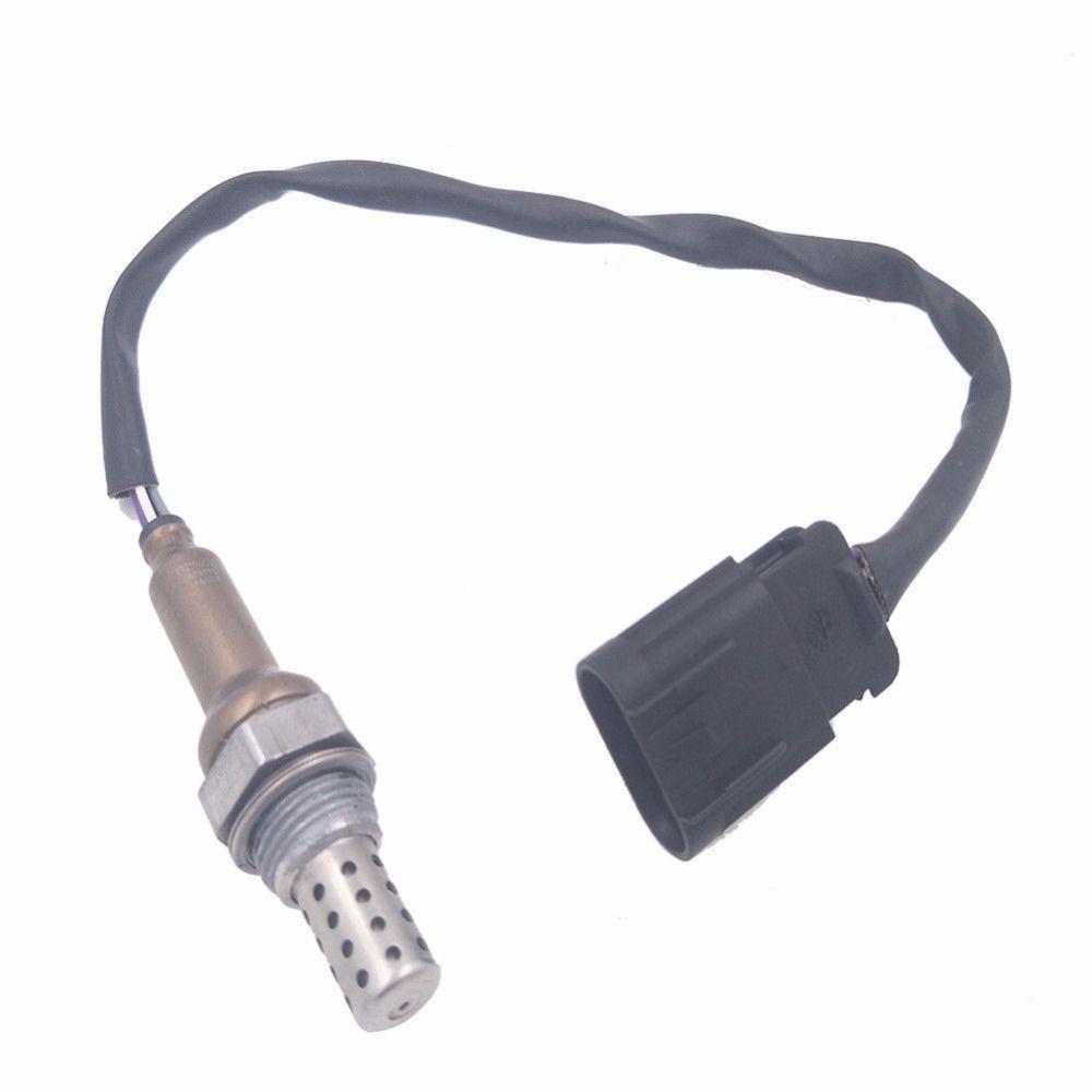 Kia 39210-3C100 Oxygen Sensor