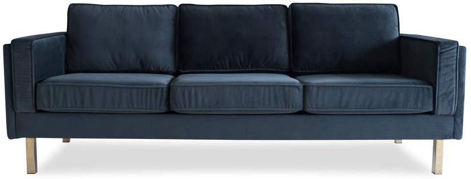 Chic Lexington Sofas Inexperienced Velvet You are in the proper location about warm dwelling decor tiny household Below we supply you the most lovely pics about the warm...