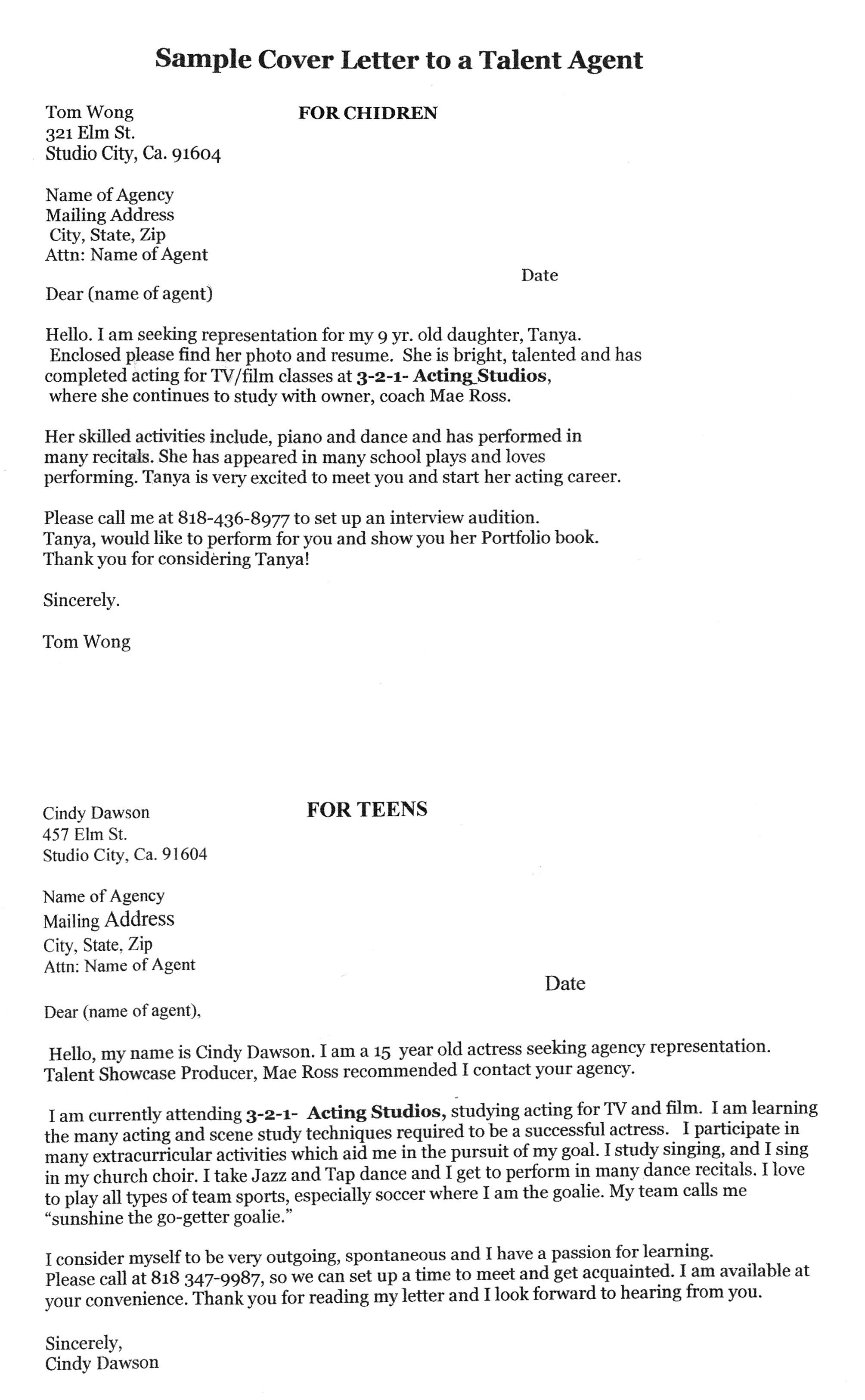Fresh Essays Sample Cover Letter For Legal Receptionist Good