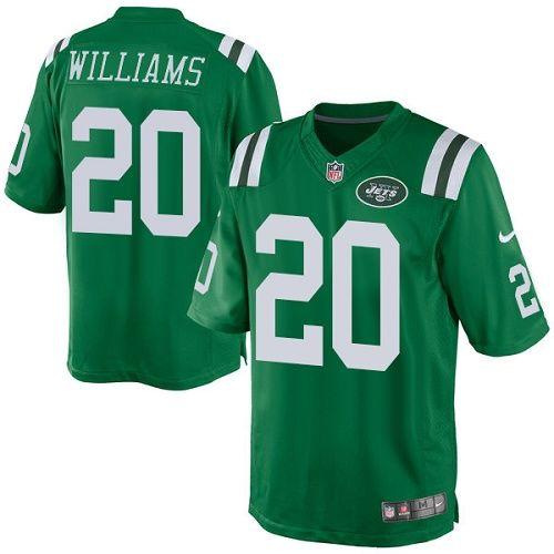 best selling jets jersey