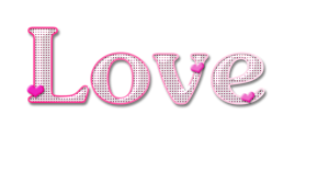 love nv PNG (3).png