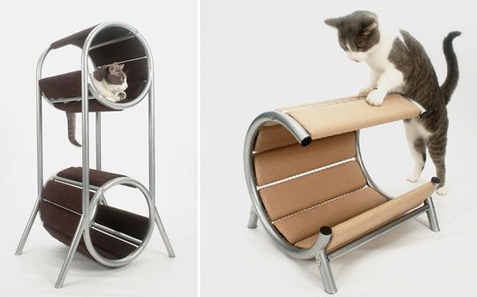 1000 images about for the kitty on pinterest cat trees cat furniture and cat toys cat modern furniture