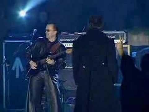 Prljavo Kazaliste Ruza Hrvatska Croatian Croatia Best Song Ever