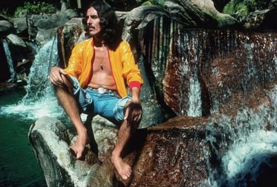 Mexico 1977