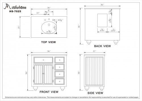 Standard Bathroom Vanity Sizes Master Bathroom Ideas 67466 Bathroom Vanity Sizes Bathroom Dimensions Bathroom Vanity Cabinets