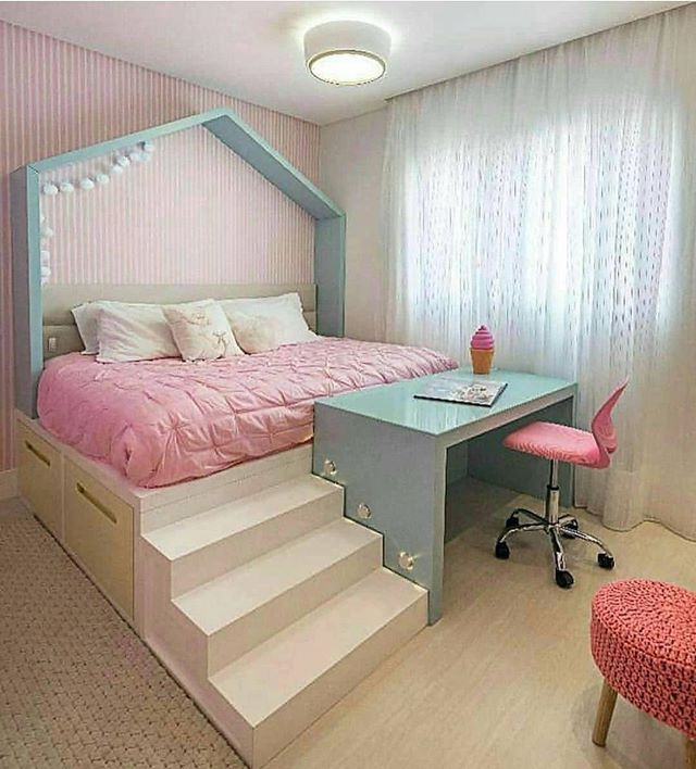 Fashion Fashionfall Fashionteenage Fashionspring Fashionurban Fashionsummer Fashionedgy Fashionminimali Girl Bedroom Designs Bedroom Design Dream Rooms