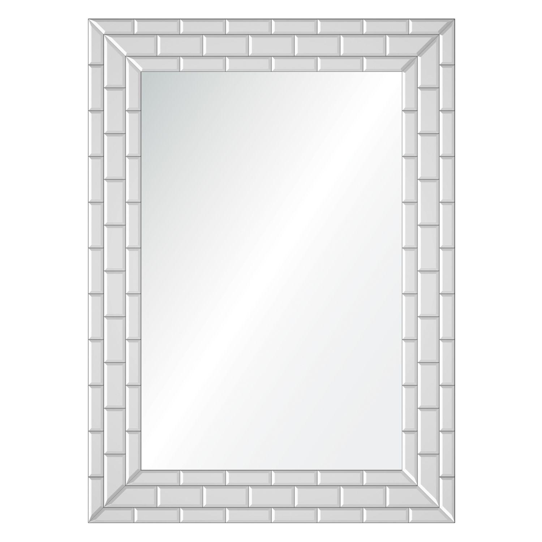 Germaine Mirror Bathroom Vanity Mirror