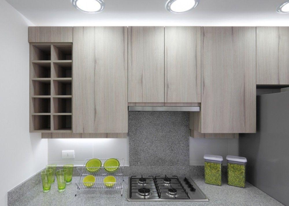 Masisa: Muebles cocina + baño nueva colección (9 ...