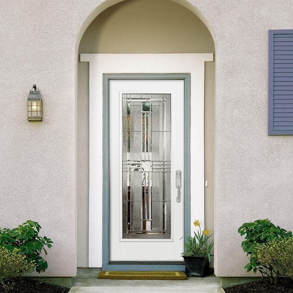 Exterior Doors For Home With Glass | http://thefallguyediting.com ...