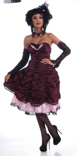 maybe I will wear this
