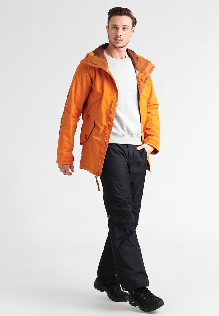 ef46e4f7edc ¡Consigue este tipo de chaqueta deportiva de Burton ahora! Haz clic para  ver los