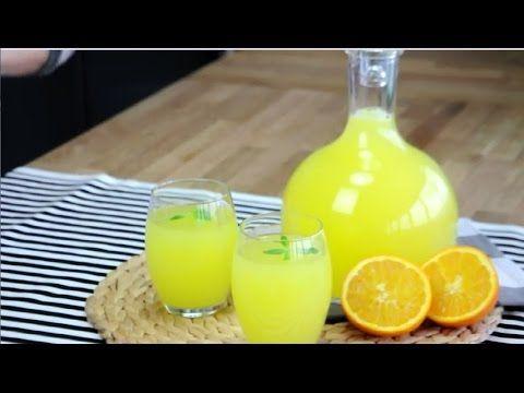 تحضير عصير الليمون التركي Hot Sauce Bottles Sauce Bottle Izze Bottle