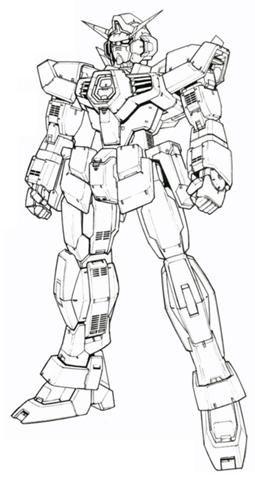 The Sprit Of Desgin Gundam Art Character Art Gundam Model