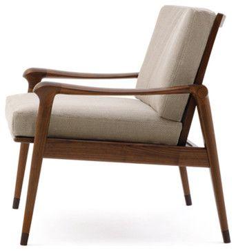 Best Giorgetti Denny Armchair Modern Armchairs Modern 400 x 300