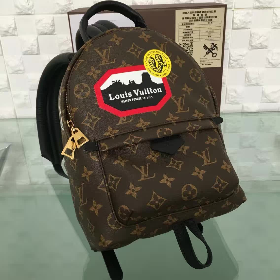 louis vuitton Backpack, ID : 64486(FORSALE:a@yybags.com), louis vuitton custom backpacks, louis vuitton buy wallets online, louis vuitton handbags for cheap, louis vuitton cheap handbags online, louis vuitton mens attache case, duplicate louis vuitton bags, louis vuitton hunting backpacks, store louis vuitton, handbag louis #louisvuittonBackpack #louisvuitton #vuitton #bags