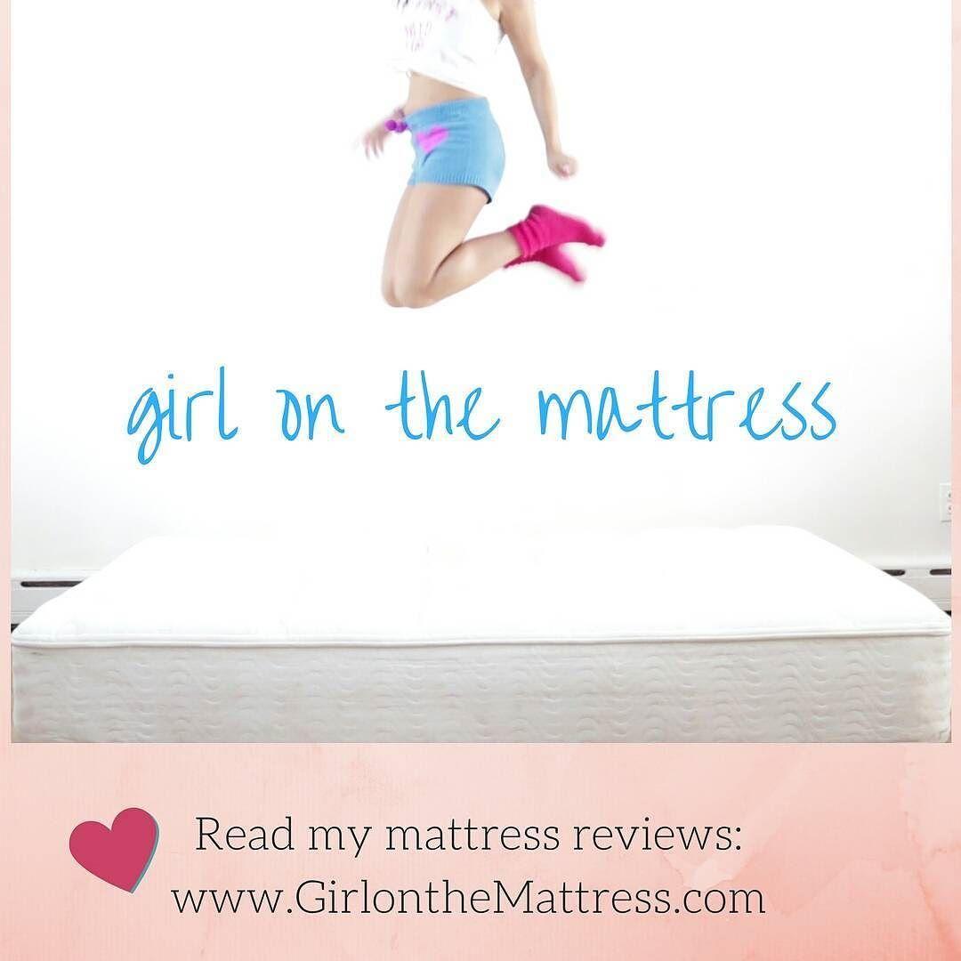 Mattress Reviews Sleep Guides Mattress Mattresses Reviews