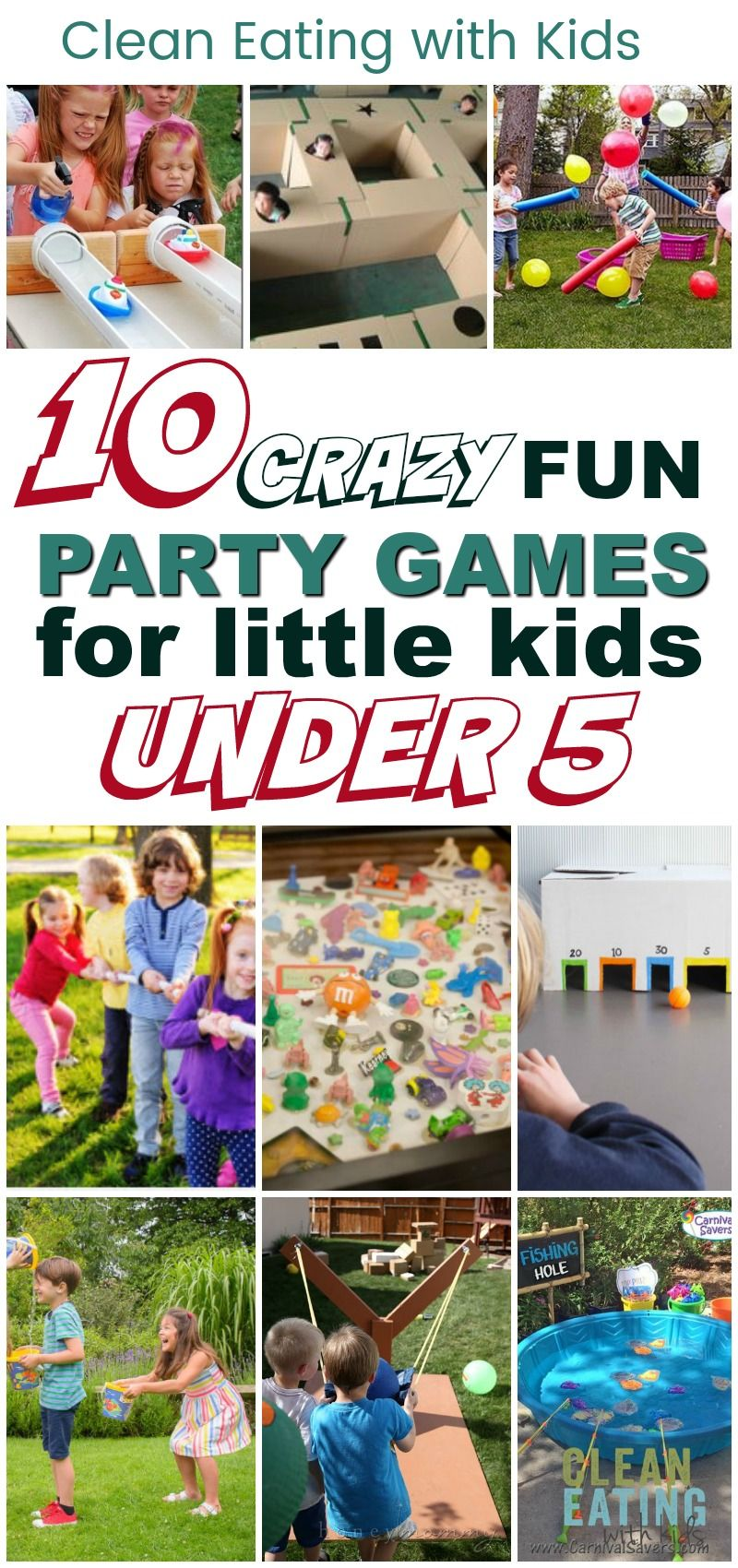 Hosting A Little Kids Birthday Party Can Be Bit Like Herding Cats But Don