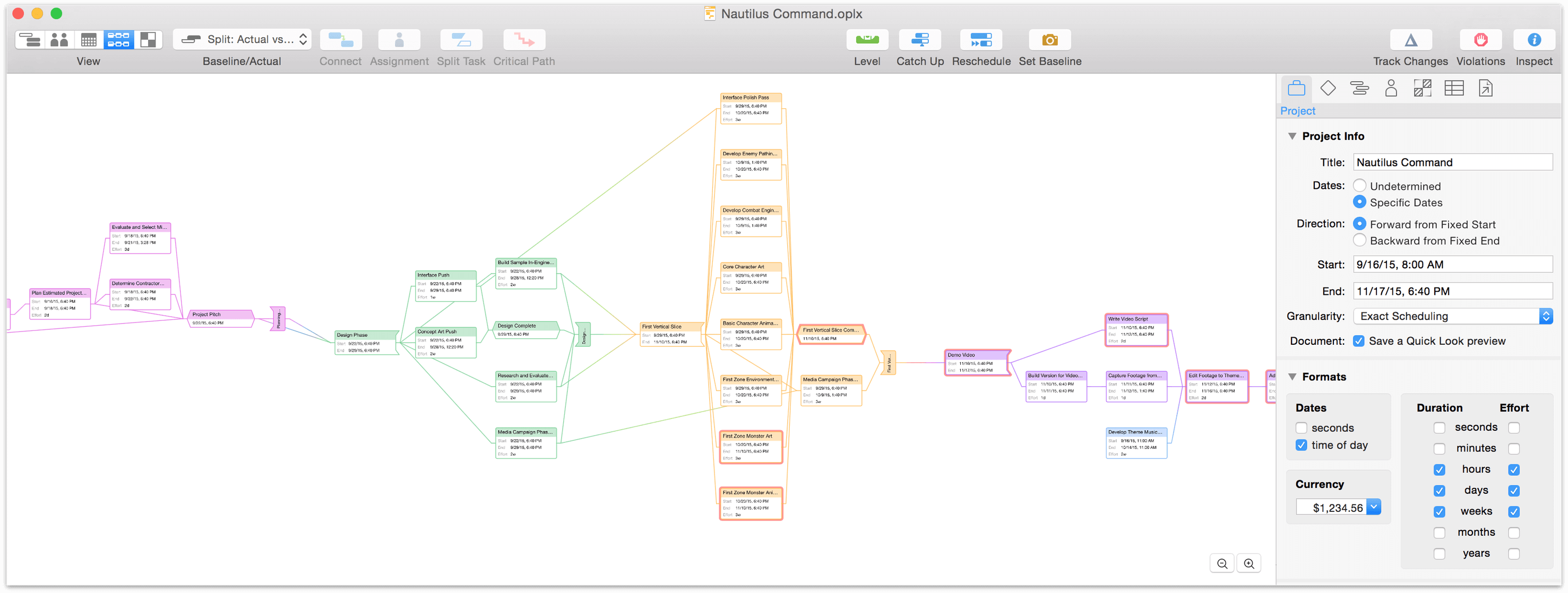 38 Innovative Network Diagram Mac For You Simple Tasks