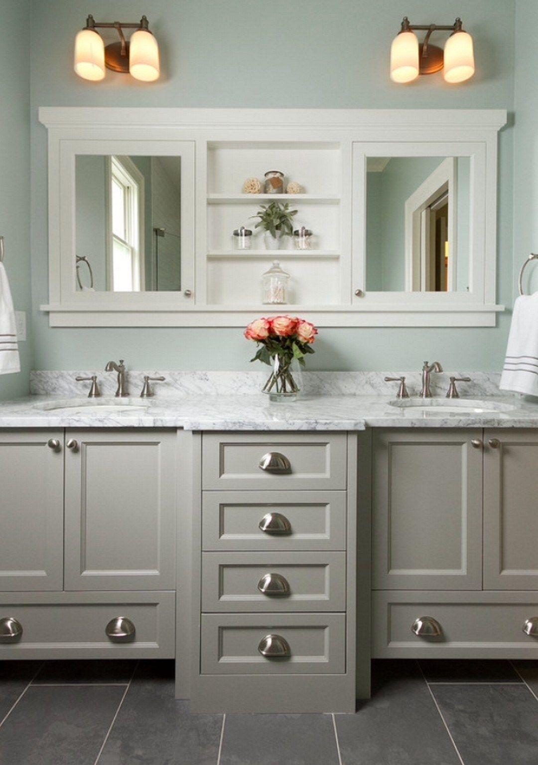 Hugedomains Com Bathroom Color Schemes Trendy Bathroom Bathroom Furniture