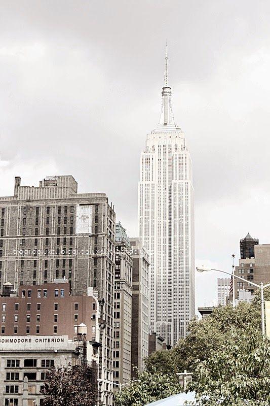NYC ... biggi.deluxe