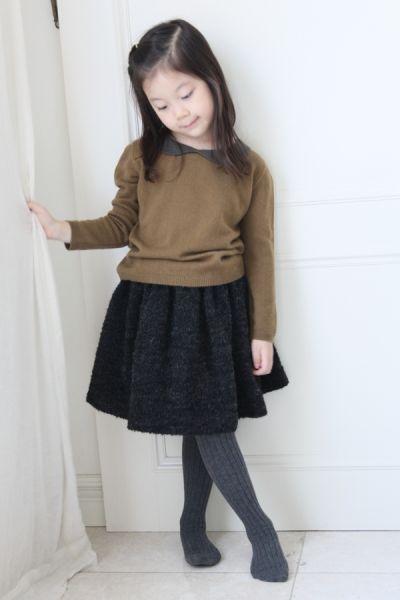 Cashmere jumper   Picture, Iloo's online shop