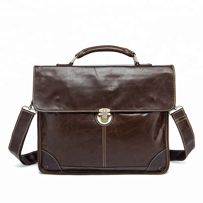 NŐI TÁSKA - női táska luxus kivitelben Luxus a5fd67e7f3