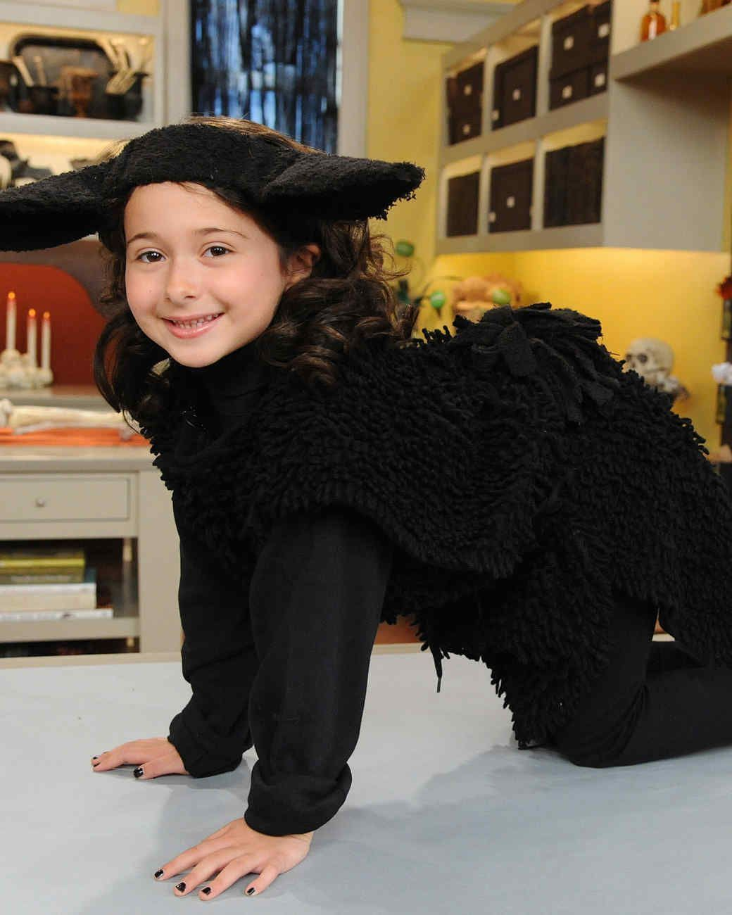 Black Sheep Costume #sheepcostume Black Sheep Costume & Video | Martha Stewart #sheepcostume Black Sheep Costume #sheepcostume Black Sheep Costume & Video | Martha Stewart #sheep #fashion #sheepcostume Black Sheep Costume #sheepcostume Black Sheep Costume & Video | Martha Stewart #sheepcostume Black Sheep Costume #sheepcostume Black Sheep Costume & Video | Martha Stewart #sheep #fashion #sheepcostume