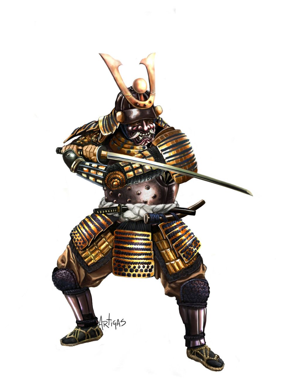 japan-samurai-pictures