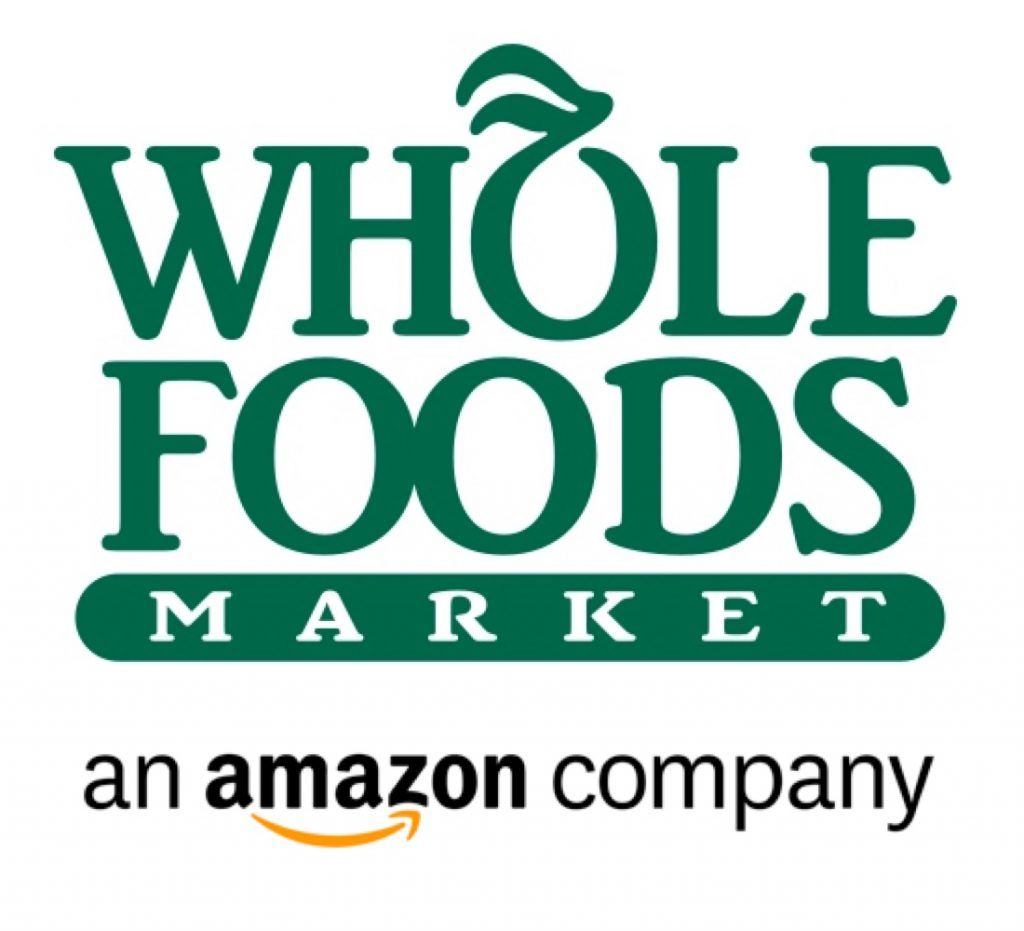 La amazonificacin de whole foods la amazonificacin de whole foods 290817 fandeluxe Choice Image