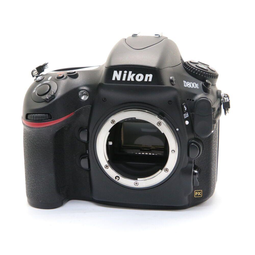 Nikon D800 Latest Nikon D800 Accessories Nikond800 Nikon Nikon