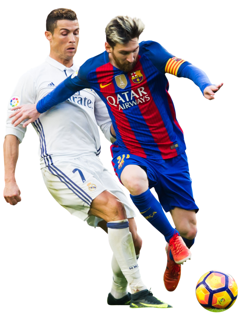 Cristiano Ronaldo PNG Transparent Images, Pictures, Photos
