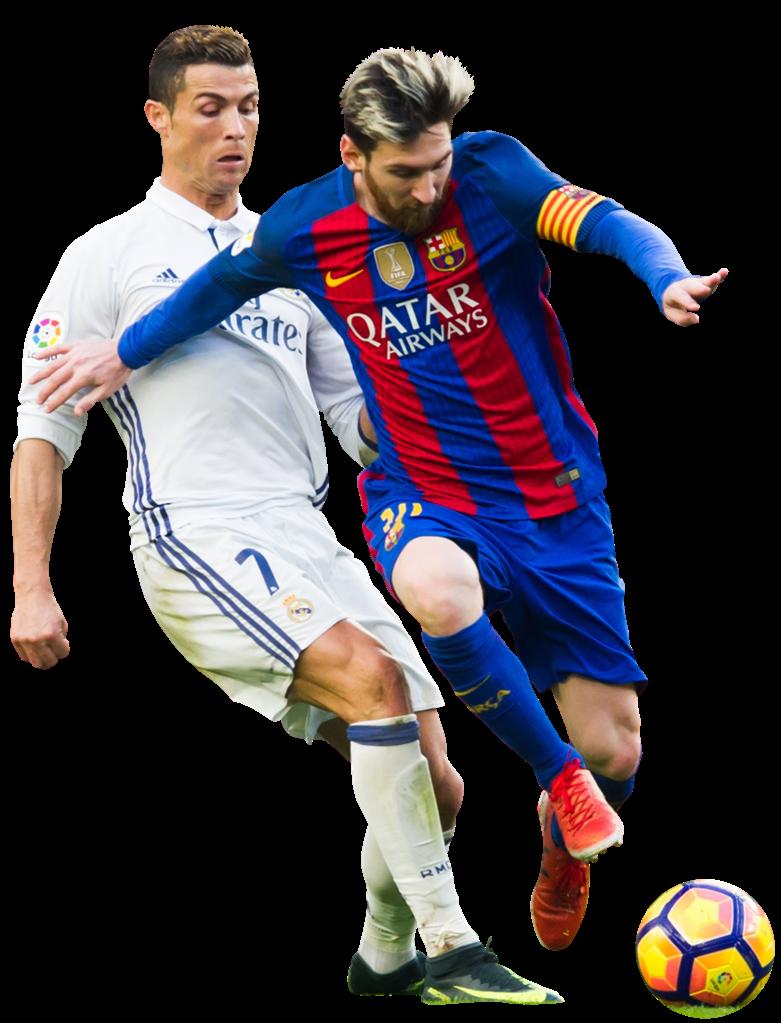 Cristiano Ronaldo Png Transparent Images Pictures Photos Png Arts Messi Vs Messi Messi Vs Ronaldo
